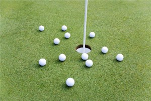 practice+makes+perfect+when+it+comes+to+putting_3747_800457969_0_0_7017134_300