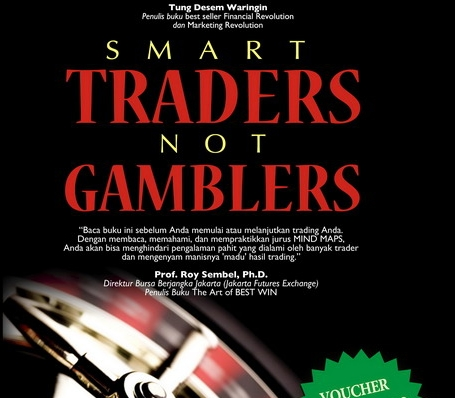 SMART-TRADER-IS-NOT-A-GAMBLER