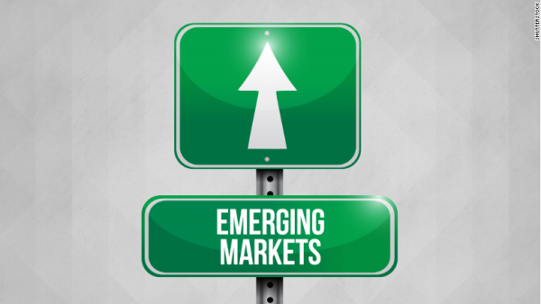 150205171734-emerging-markets-road-sign-780x439