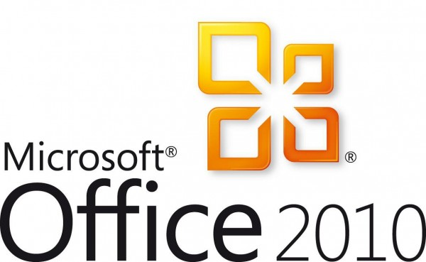 MS-Office-2010-Full-Direct-Download