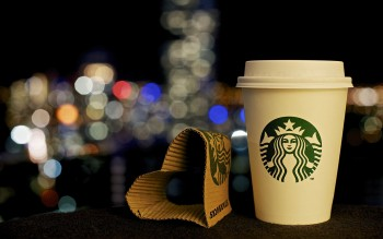 starbucks-wallpaper-23